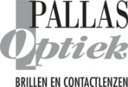 Pallas optiek